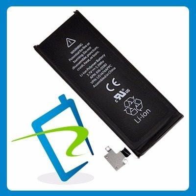 servicio técnico reparación apple iphone 5 5s 5c 6 6s 7 7s