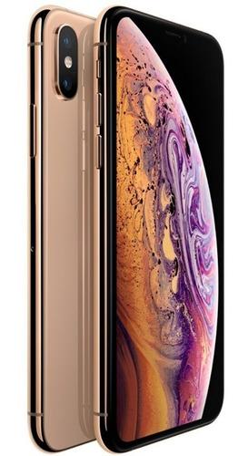 servicio tecnico reparacion apple iphone ipad ipod macboock