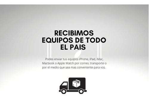 servicio tecnico reparacion apple iphone ipad mac imac