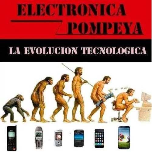 servicio tecnico reparacion apple iphone ipad mac local