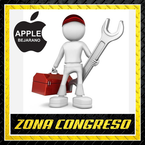 servicio tecnico reparacion apple iphone x  8 8plus 7 6s 6p