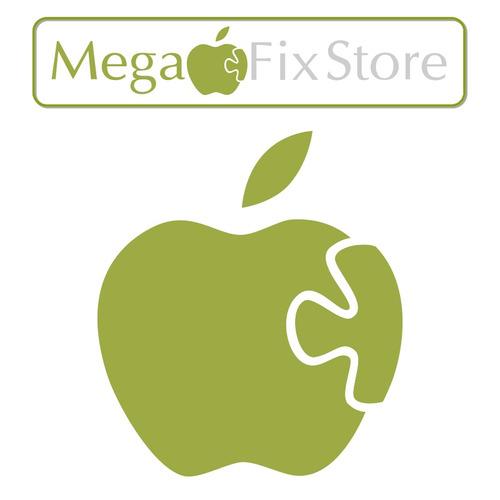servicio tecnico reparacion apple macbook pro retina premium