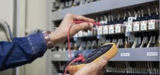servicio tecnico, reparacion, automatizaciónes.