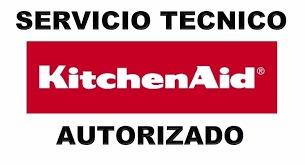servicio tecnico reparacion batidoras autorizado kichenaid