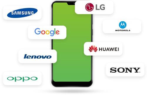 servicio tecnico reparacion celular xiaomi samsung iphone lg