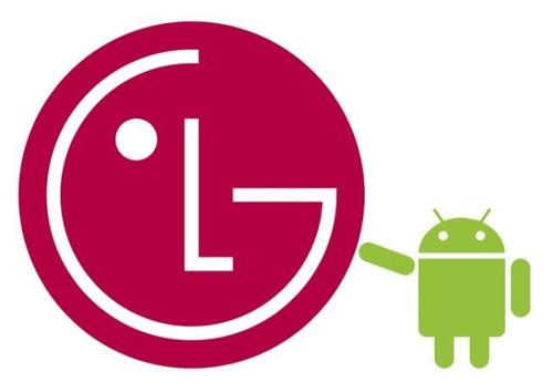 servicio tecnico reparacion celulares lg g3 g4 g5 nexus leon