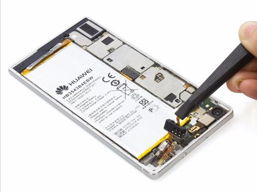 servicio tecnico reparacion celulares multimarca providencia