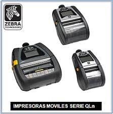 servicio técnico, reparación, configuración datamax, zebra.