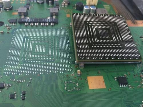 servicio tecnico reparacion consolas pc xbox ps2 ps3 ps4 wii