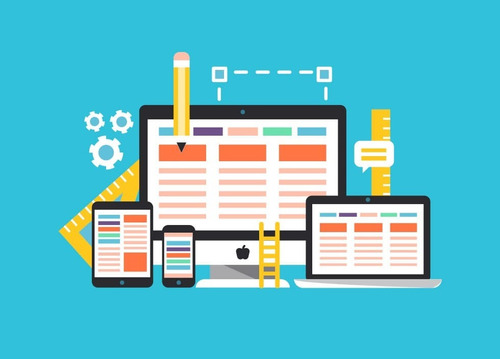 servicio tecnico reparacion de computadoras online