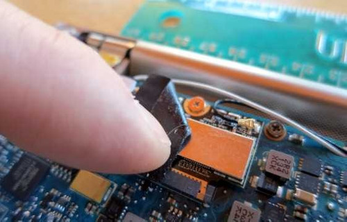 servicio tecnico reparacion de consolas ps4 ps3 ps2 xbox wii