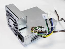 servicio tecnico reparacion de fuentes de poder mineria y pc