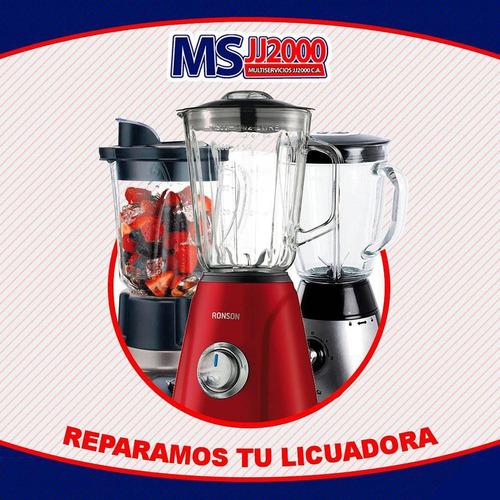 servicio técnico: reparación de hornos, microondas, tostador