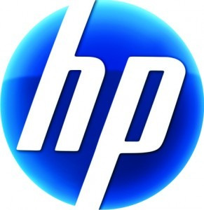 servicio tecnico reparacion de impresoras hp epson