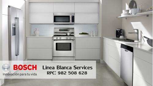 servicio tecnico reparacion de lavadoras (todas las marcas)