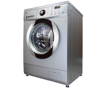servicio tecnico reparacion de lavarropas  instalacion split