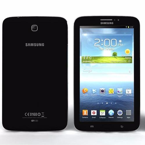 servicio tecnico reparacion de tablets samsung en el dia