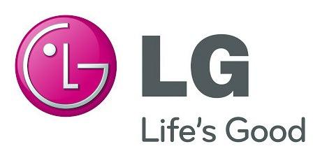 servicio tecnico reparacion de tv led smart tv 3d 4k lg