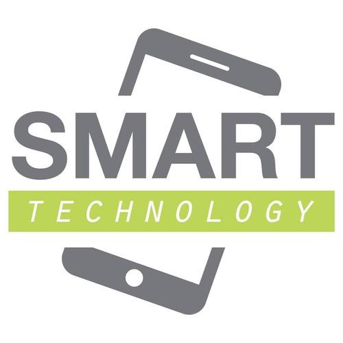 servicio tecnico reparacion de tv led smart tv 3d 4k samsung