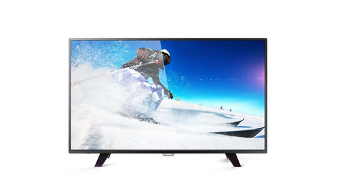 servicio tecnico reparacion de tv led smart tv 3d multimarca