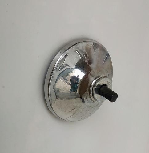 servicio tecnico reparación de válvulas de inodoros. $2500