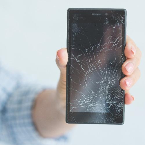 servicio tecnico reparacion display samsung iphone motorola