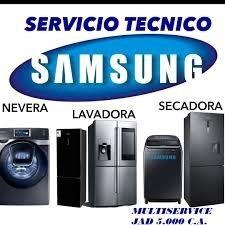 servicio técnico reparación einstaciones neveras lavadoras