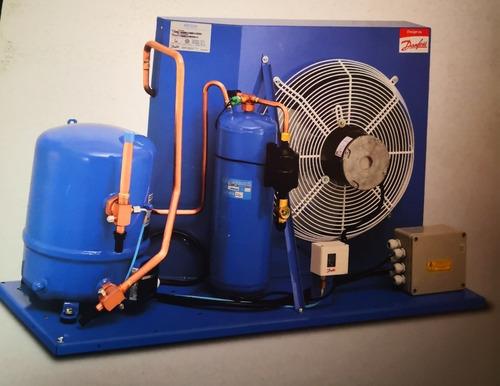 servicio técnico reparación en neveras y cuartos frios
