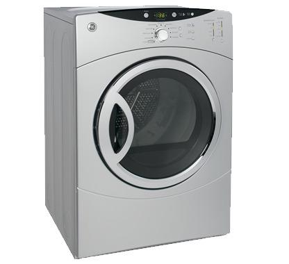servicio tecnico reparacion general electric nevera lavador