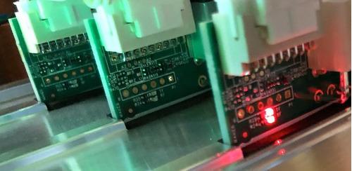 servicio técnico reparación hashboard antminer bitmain s9 t9