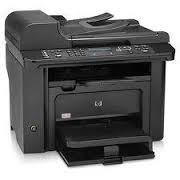 servicio técnico reparacion  impresora copiadora domicilio