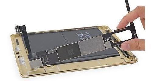 servicio tecnico reparacion ipad apple watch iphone mini pro
