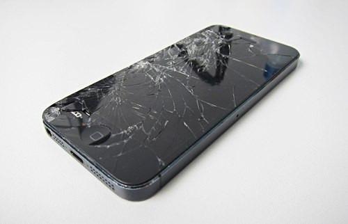 servicio tecnico reparacion ipad  iphone 4 4s 5 5c 5s