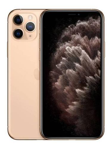 servicio tecnico reparacion iphone 11 11pro 11promax