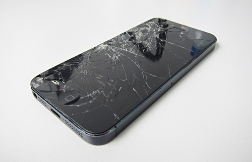 servicio técnico  reparacion iphone flex de carga modulo