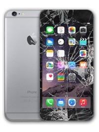 servicio tecnico reparacion iphone ipad castelar zona oeste