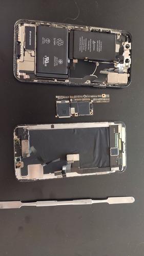servicio técnico reparación iphone ipad macbook a domicilio