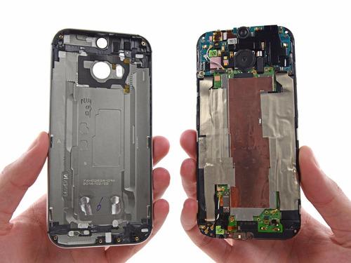 servicio técnico reparación iphone samsung lg htc motorola