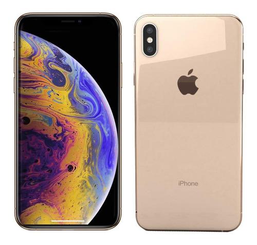 servicio tecnico reparacion iphone x xs xsmax