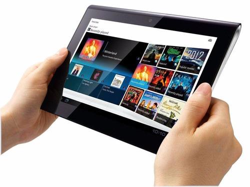 servicio tecnico reparacion laptops,desktop,tablets.