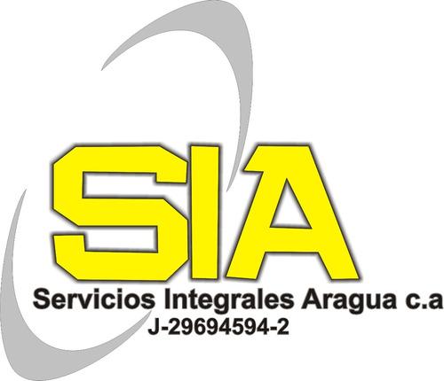 servicio técnico reparación lavadoras y neveras mabe, ge