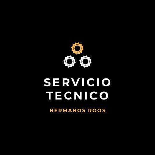 servicio técnico reparación lavarropas todas las marcas