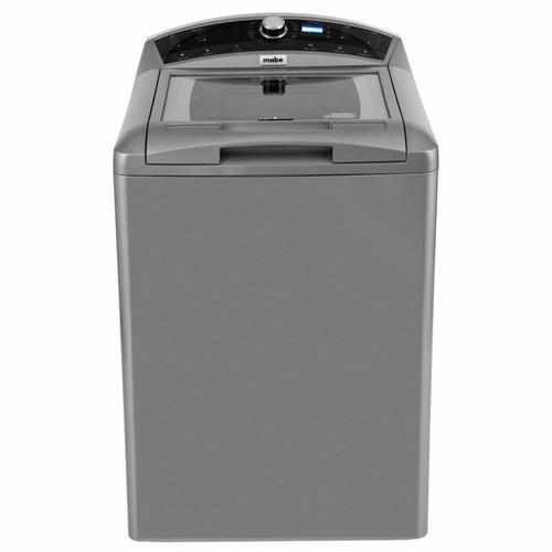 servicio técnico reparación mabe nevera lavadora secadora