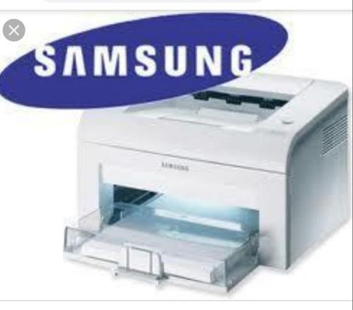 servicio técnico reparación mantenimiento impresoras
