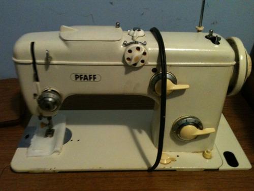 servicio tecnico reparacion mantenimiento maquinas de coser
