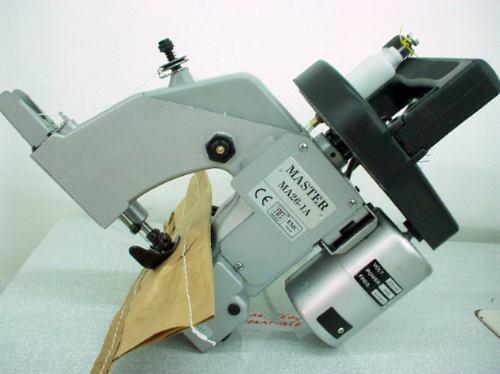 servicio técnico/ reparacion   máquinas de coser, cortar etc