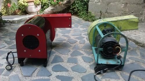 servicio tecnico reparacion maquinas de cotufas algodon etc
