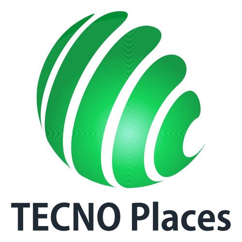 servicio tecnico reparacion pc notebook a domicilio formateo