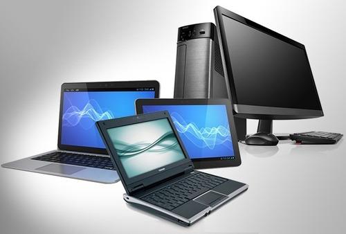 servicio técnico reparación pc notebook revisión sin cargo