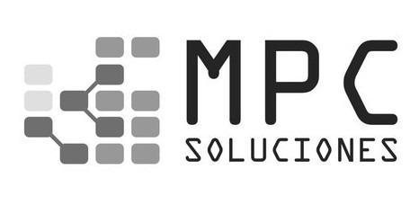 servicio tecnico reparacion pc, personal y empresas